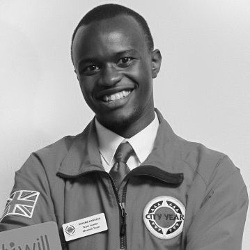 Usaama Kaweesa
