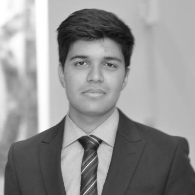 Usama Khan