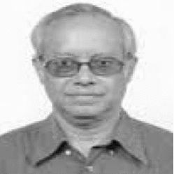 V. Rajamani