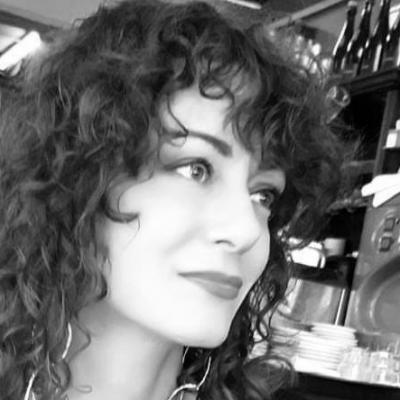 Valeria Brandini