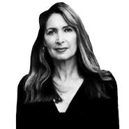 Valerie Blumenthal