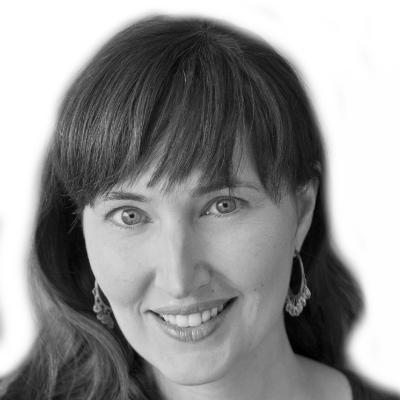 Valerie Broussard