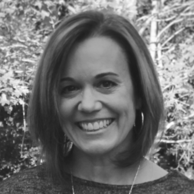 Valerie DeLoach