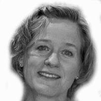 Valerie Gurdal