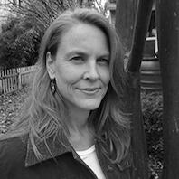 Valerie Kausen