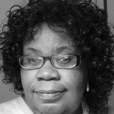 Valerie L. Dodson