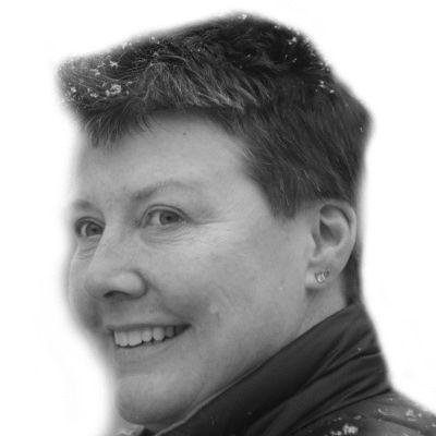 Valerie Larabee