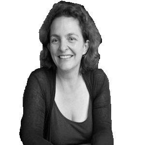Valérie Péronnet