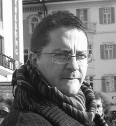 Valerio Cerretano