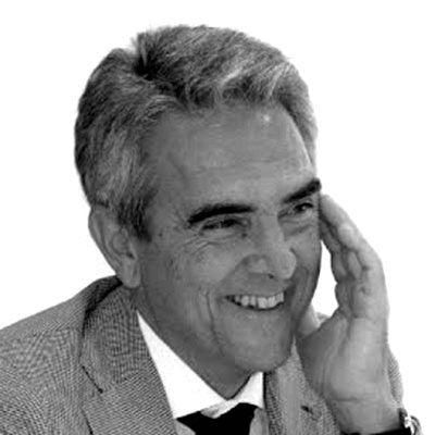 Valerio Neri Headshot