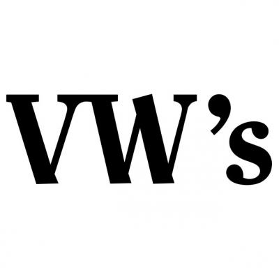 Van Winkle's