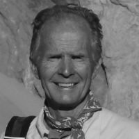 Vance G. Martin