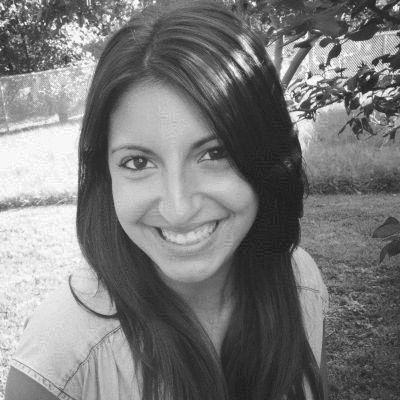 Vanessa Gaboleiro
