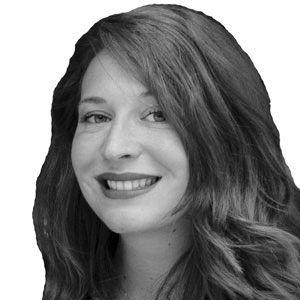 Vanessa Gianini
