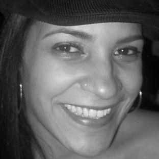Vanessa Mártir