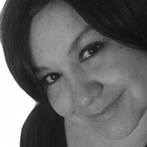 Vanessa Rivera de la Fuente Headshot