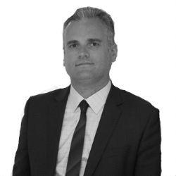 Βασίλης Ανδρικόπουλος