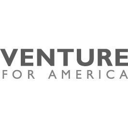 Venture For America Headshot