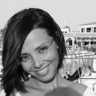 Veronica Layunta Maurel