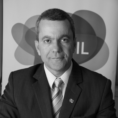 Vicente Neto