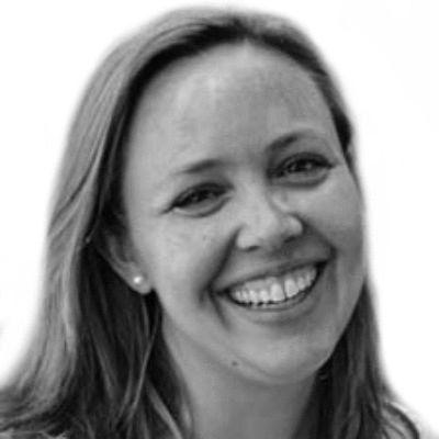 Vicki Zakrzewski, Ph.D.