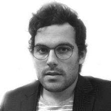 Victor Chauvet