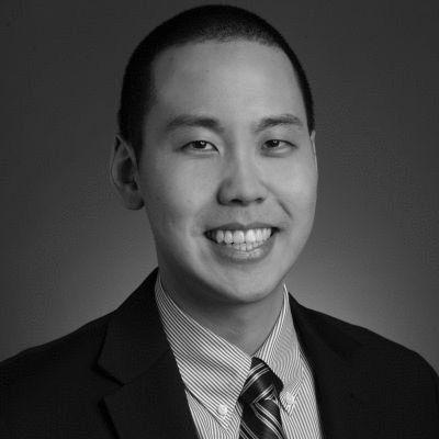 Victor Choi Headshot