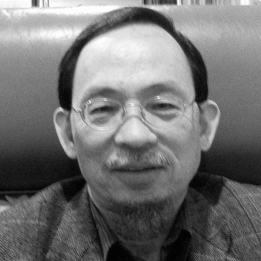Victor Ho