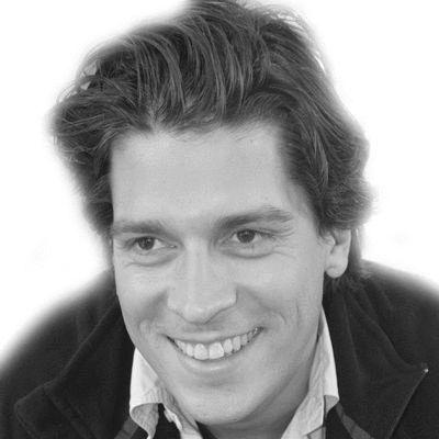 Victor J. Willi