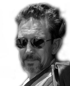 Victor Juhasz