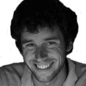 Victor Pierson