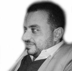 Victor Salama Headshot