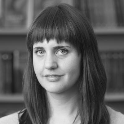 Victoria Donovan