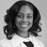 Victoria Dooley, MD