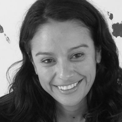 Victoria Juarez