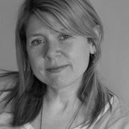 Victoria  Mapplebeck