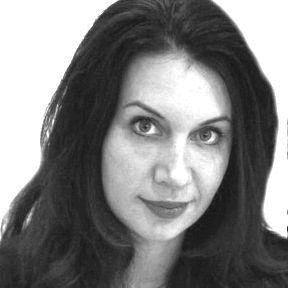 Victoria Ordin