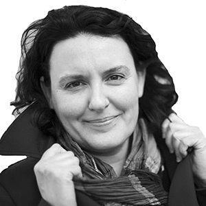 Victoria Vanneau
