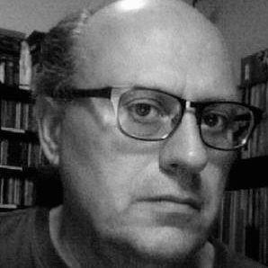 Vince Carducci Headshot