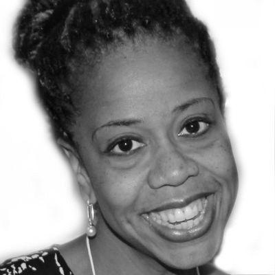 Vincena M. Allen Headshot