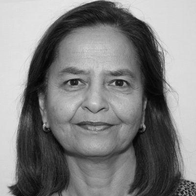 Vinita Gupta