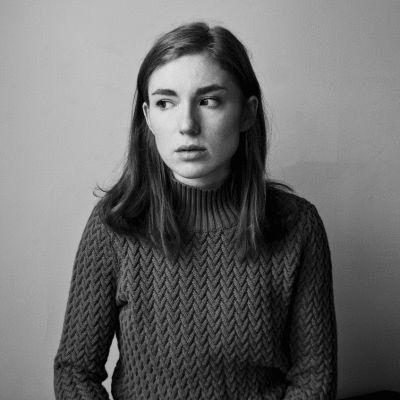 Virginie Chaloux Gendron