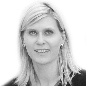 Virginie Duby-Muller
