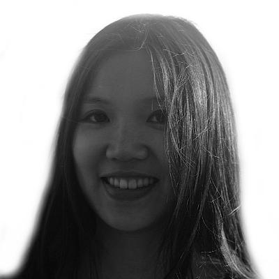 Vivian Liao
