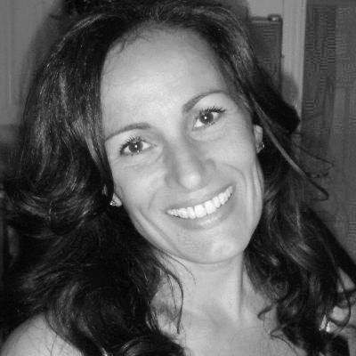 Vivienne Mayer