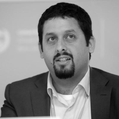 Wael Hmaidan