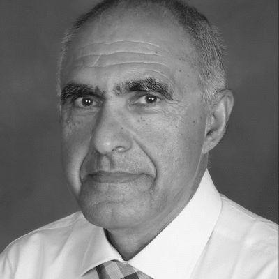 Wahab Raofi