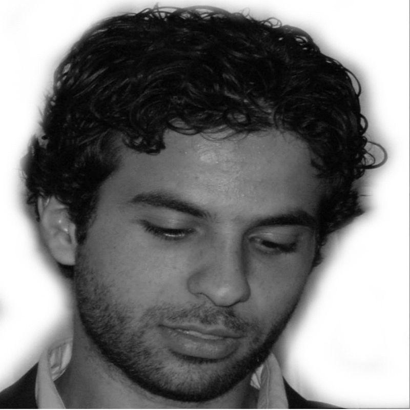 Walid Akef