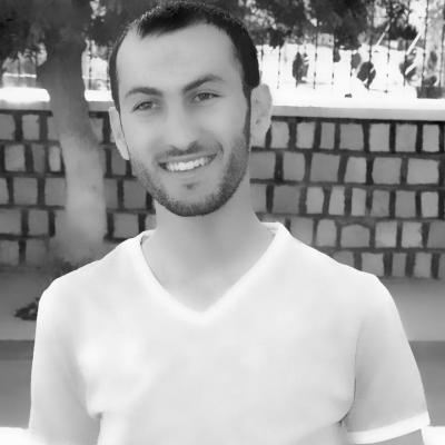 وليد بن خليفة Headshot