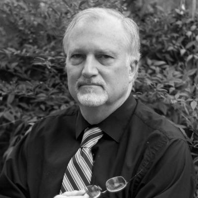 Walter G. Meyer